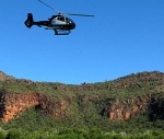 Kimberley Wet Season Day 5