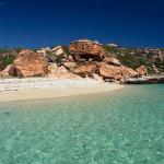 Great Escapes Atlantis Bay