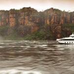 Great Escapes Bekerley River