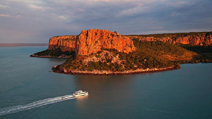 Great Escape Doubtful Bay