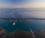True North Montgomery Reef