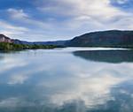 True North Hunter River