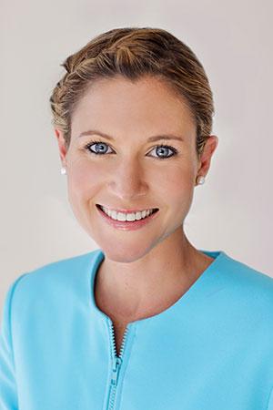 Lisa Upton