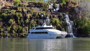 Ocean Dream Kimberley