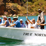 True North Expeditions
