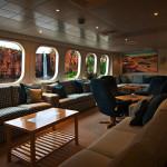 True North Lounge