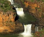 Kimberley Wet Season Day 7