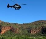 Kimberley Wet Season Day 5