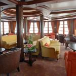 APT Noble Caledonia Sky lounge
