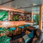 Eco Abrolhos bottom bar