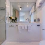 Ocean Dream master bathroom